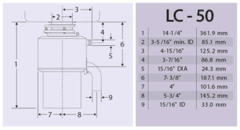 LC-50-13