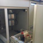 Installatie InSinkErator Evolution 200