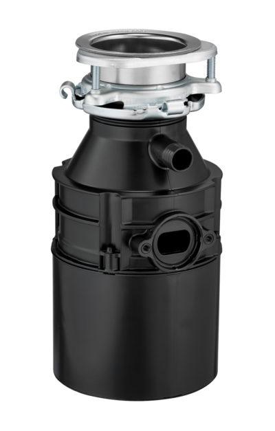 Insinkerator Model 46